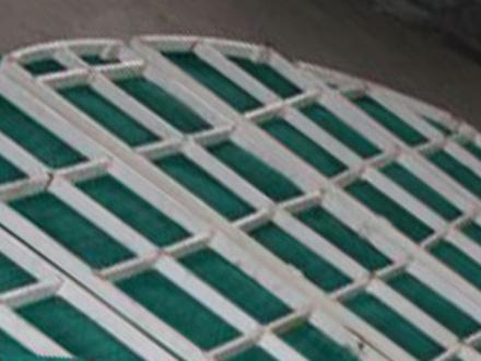 PVC除沫器
